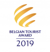 Belgian Tourist Awards
