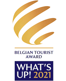 Belgian Tourist Awards